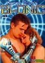 BI-ONIC DVD - KAREN DIOR  -  $3.99