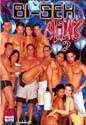 BI-SEX CLUB 2 DVD  -  $3.99