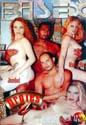 BISEX ORGIES 4 DVD  -  4 HOURS!  -  $2.99