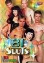BI SLUTS DVD  -  $3.99