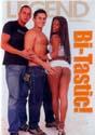 BI-TASTIC! DVD  -  $3.99