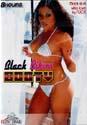 BLACK BIKINI BOOTY DVD  -  8 HOURS!   -  $2.99