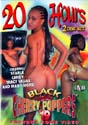 BLACK CHERRY POPPERS 19 DVD - 20 HOURS!   -  $4.89