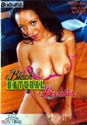 BLACK NATURAL BEAUTIES DVD  -  8 HOURS!   -  $2.99