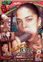 BLACK POLE SUCKERS DVD  -  8 HOURS!  -  $2.99