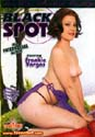 BLACK SPOT DVD  -  $2.99