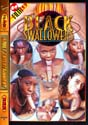 BLACK SWALLOWERS DVD  -  $3.59