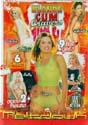 BLONDE CUM CRAVERS 1 DVD  -  $2.99