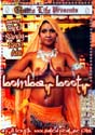 BOMBAY BOOTY 1 DVD  -  GIRLS FROM INDIA  -  $4.99