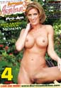 BREAKING IN YOUR MOMMY DVD  -  4 HOURS!  -  $2.99