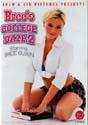 BREE'S COLLEGE DAZE 2 DVD  -  $6.99