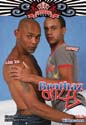 BROTHAZ ONLY 1 DVD  -  $3.99