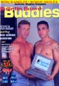 BULLETIN BOARD BUDDIES DVD  -  $3.49