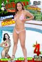 CALIFORNIA MEXICANA MAYHEM DVD  -  4 HOURS!  -  $2.49