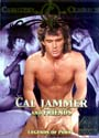 CAL JAMMER AND FRIENDS DVD  -  4 DVD SET  -  $9.99