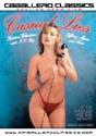 CASUAL LIES DVD  -  KATRINA VALENTINA  -  $4.99