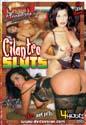 CILANTRO SLUTS DVD  -  4 HOURS!  -  $2.49