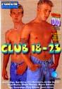 CLUB 18-23 DVD  -  $5.99
