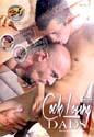 COCK LOVING DADS DVD  - EURO BOYS & DADS - $7.99