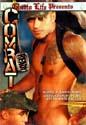 COMBAT READY DVD  -  $5.99