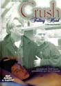 CRUSH: FALLING HARD DVD  -  $9.99  -  MIKE ESSER HARDCORE VERSION!