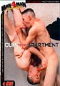 CUM TO MY APARTMENT DVD  -  4 HOURS!  -  $3.49
