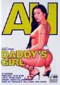 DADDY'S GIRL DVD  -  $7.99