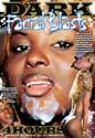 DARK FACIAL BLASTS DVD  -  4 HOURS!  -  $2.49