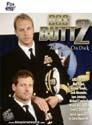 DAS BUTT 2 DVD  -  $3.59