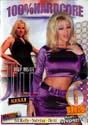 DEEP INSIDE JILL KELLY DVD - 6 HOURS!  - $2.99