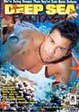 DEEP SEA FANTASY DVD  -  $4.99