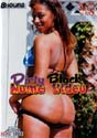 DIRTY BLACK HOME VIDEO DVD  -  8 HOURS!   -  $2.99