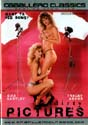 DIRTY PICTURES DVD  -  TRACEY ADAMS  -  $4.99