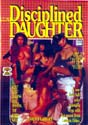 DISCIPLINED DAUGHTER DVD  -  BONDAGE  -  $9.99  -  BSCO