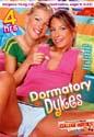 DORMATORY DYKES DVD  -  4 HOURS!  -  $2.99