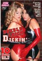 DOUBLE CHICK DICKIN' DVD - 10 HOURS!  -  $3.99