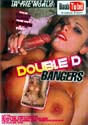 DOUBLE D BANGERS DVD  -  4 HOURS!  -  $2.79