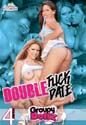 DOUBLE FUCK DATE DVD  -  4 HOURS!  -  $2.69