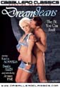 DREAM JEANS DVD  -  KAREN SUMMERS  -  $4.99