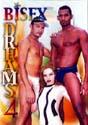 BISEX DREAMS DVD - 4 HOURS!  -  $2.99