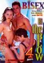 BI THE BLOW DVD  -  4 HOURS!  -  $1.99