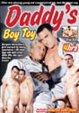 DADDY'S BOY TOY DVD - 4 HOURS!  -  $2.99