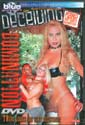 DECEIVING DOMINATION DVD  -  $3.49
