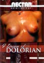 I DREAM OF DOLORIAN DVD  -  $2.99