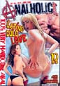 LATINO CULO LOVE DVD - 10 HOURS!   -  $3.99