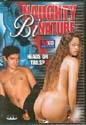 NAUGHTY BI NATURE DVD  -  $3.99