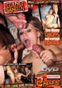 TOO MANY COCKS NOT ENOUGH HOLES DVD  -  4 HOURS  -  $1.99