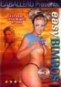EASY BIMBOS DVD  -  5 HOURS!  -  $2.69