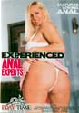 EXPERIENCED ANAL EXPERTS DVD  -  4 HOURS!  -  $2.49