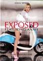 EXPOSED: ANAIS DVD  -  MICHAEL NINN  -  $9.99